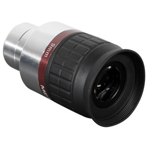 "Meade Okular Series 5000 HD-60 9mm 1,25"""