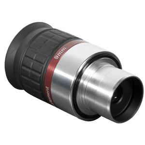 "Meade Eyepiece Series 5000 HD-60 9mm 1.25"""