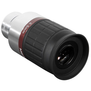 Meade Eyepiece Series 5000 HD-60 6.5mm 1.25""