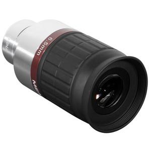 "Meade Okular Series 5000 HD-60 6,5mm 1,25"""