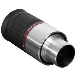 "Meade Eyepiece Series 5000 HD-60 4.5mm 1.25"""