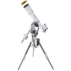 Bresser Teleskop AC 90/900 Messier EXOS 2 GoTo