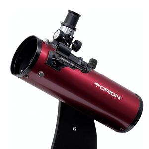Orion Dobson telescope N 100/400 SkyScanner DOB