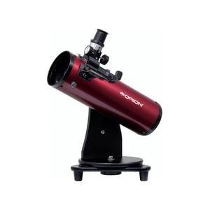 Orion Telescopio Dobson N 100/400 SkyScanner DOB