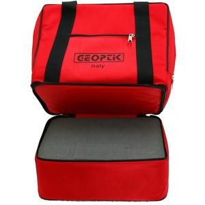 Geoptik Accessory bag