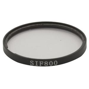 Optika Filtro bloccante M-787, (Infrarossi)