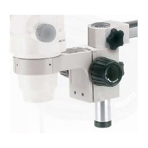 Optika Testa stereo Sistema di messa a fuoco, SZ-A1