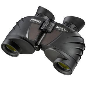 Steiner Binoculars Safari UltraSharp 10x30