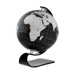 Columbus Globe New Style - Onyx Eearthsphere 713002
