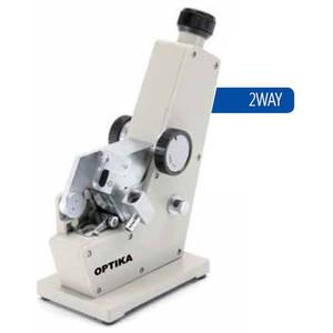 Optika 2WAJ, Rifrattometro di Abbe da tavolo