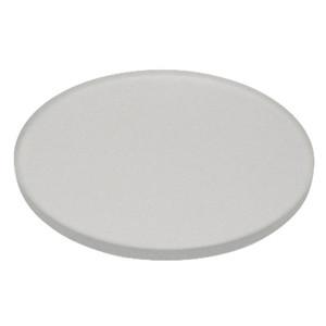 Optika Tavolino in vetro ST-015, modello 1, diametro 60 mm