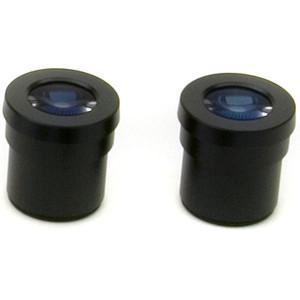 Optika Oculare Oculari (coppia) ST-003 WF15x/15mm per serie Stereo