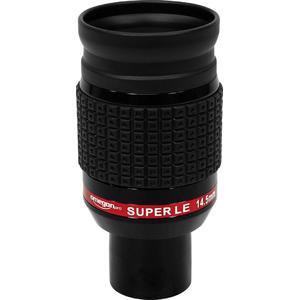 """Omegon Ocular Super LE 14,5mm, 1,25"""""""