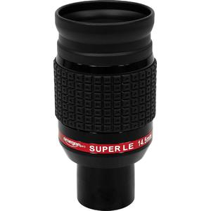 """Omegon Okular Super LE 14,5mm 1,25"""""""