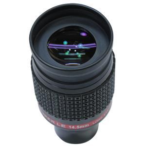 Omegon Ocular Super LE 14,5mm 1,25