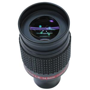 Omegon Oculare Super LE 14,5mm 1,25