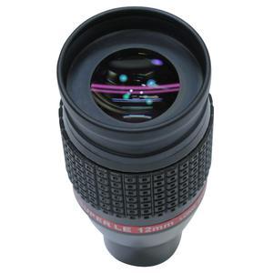 Omegon 1.25, 12mm Super LE eyepiece