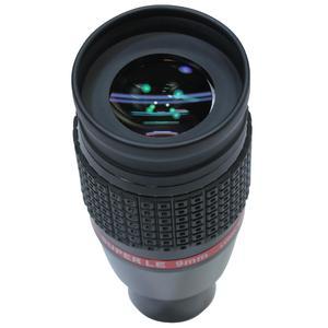 Omegon Oculare Super LE 9mm 1,25