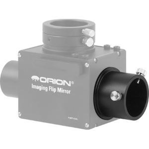 "Orion Adattatore fotocamera Flip Mirror Imagning 1,25"""