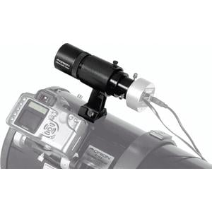 Orion Mini-cercatore 50mm