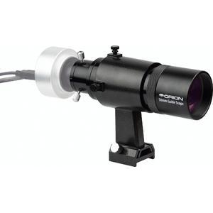 Orion Telescopio visor Minianteojo buscador de 50 mm