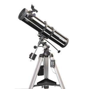 Skywatcher Telescoop N 130/900 Explorer EQ-2, met motor