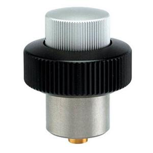 Vixen Dual-Speed-Focuser Upgrade Kit