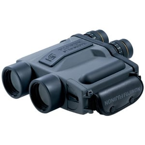 Fujinon Image stabilized binoculars Stabiscope S12x40