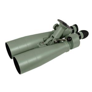 Fujinon Fernglas LB 15x80 MT-SX
