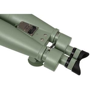 Fujinon Binoculars LB 15x80 MT-SX