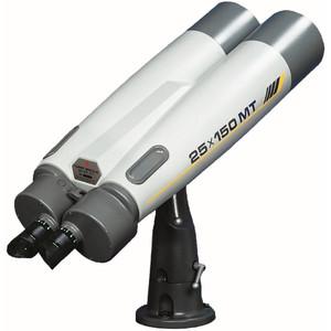 Fujinon Binocolo LB 25x150 MT-SX Set