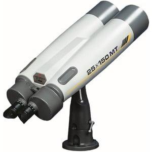 Fujinon Binoculars LB 25x150 MT-SX Set