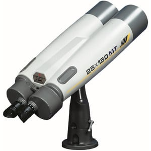 Fujinon Binoculars LB 25x150 MT-SX