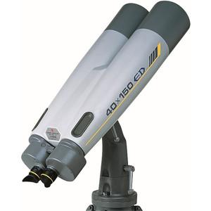 Fujinon Binoculars LB 40x150 ED-SX