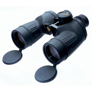 Fujinon FMTRC-SX-2 7x50 binoculars with compass
