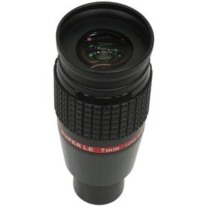 Omegon 1.25, 7mm Super LE eyepiece