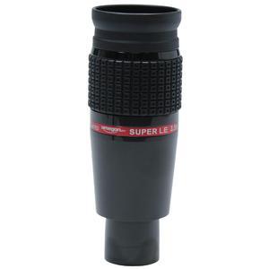 Omegon Super LE Okular 3,5mm 1,25