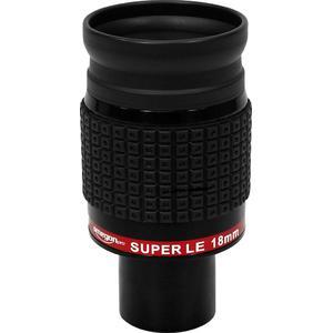 Omegon 1.25, 18mm Super LE eyepiece