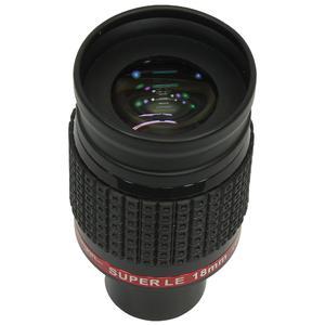 """Omegon Okular Super LE 18mm 1,25"""""""