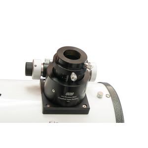GSO N 250/1250 deluxe Dobsonian telescope