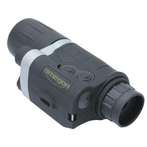 Omegon aparelho de visão noturna Night Eye 3x42