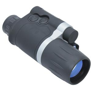 Omegon Instrument de vedere nocturnă Night Eye 3x42