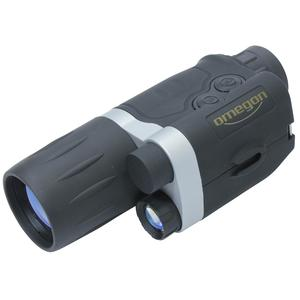Omegon Dispositivo de visión nocturna Night Eye 3x42