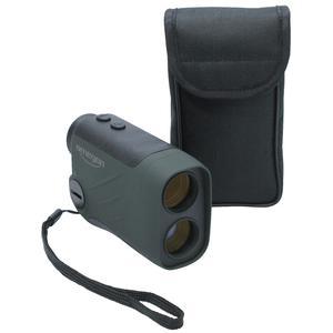 Omegon Medidor de distâncias LRF 600