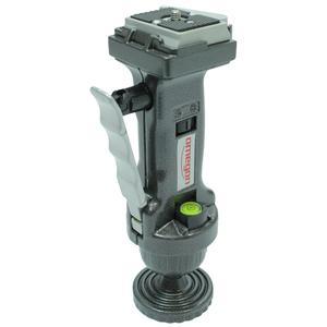 Omegon Głowica Joystick Titania Action Grip 400
