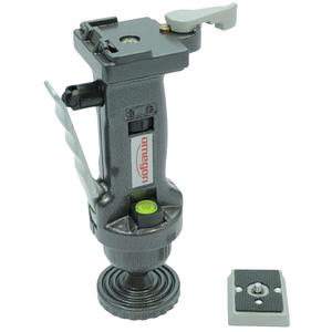 Omegon Joystick type tripod head Titania 400 Action Grip