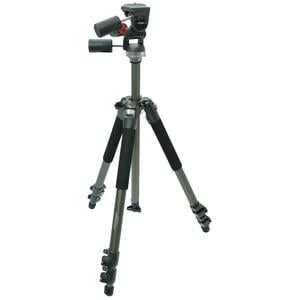 Omegon Titania 600 tripod kit