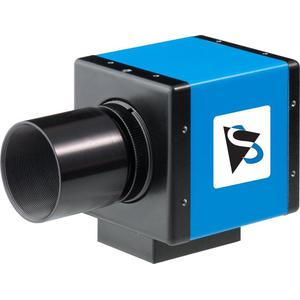 The Imaging Source Kamera DBK 51AU02.AS, USB