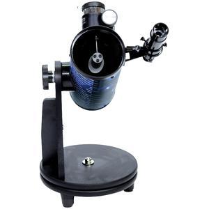 Skywatcher Dobson Teleskop N 76/300 Heritage DOB