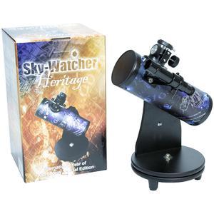 Skywatcher N 76/300 Heritage Dobson